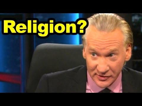 Romney Irrational Religion an Election Issue?
