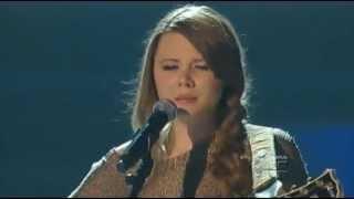 Jesse & Joy - ¡Corre! (Live Premios Juventud 2012)