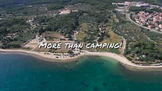 Waterman Beach Village - More than camping