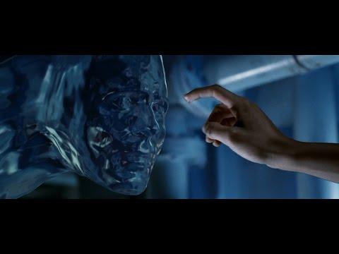 CGI: Embracing the Intangible