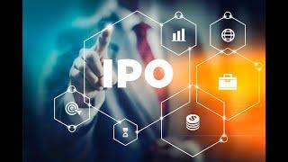 Как правильно инвестировать в IPO!, IPO Pliant Therapeutics и ZoomInfo Technologies разбор формы sec