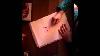 Как нарисовать Рапунцель в виде пони(рисуем рапунцель в виде пони., 2015-12-19T06:40:16.000Z)