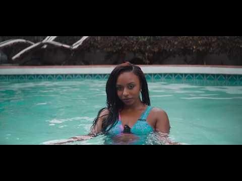 Slap City ft. Mykell - Stuck In My Ways (Music Video)    Dir. Black Palms [Thizzler.com]