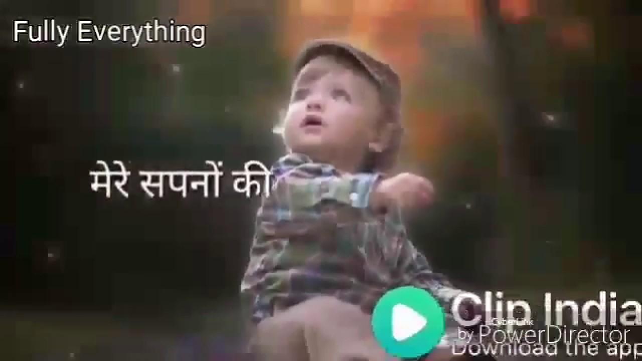 Clip India - WhatsApp status song. - YouTube