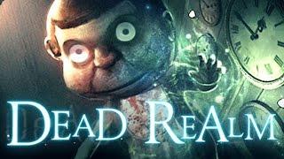 Dead Realm - HIDE AND GO SCREAM!