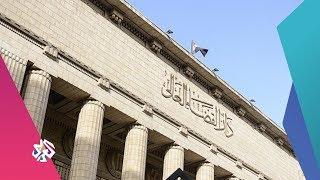 بتوقيت مصر | الحكم على اللبنانية منى المذبوح بالسجن في قضية الفيديو المسيء للمصريين