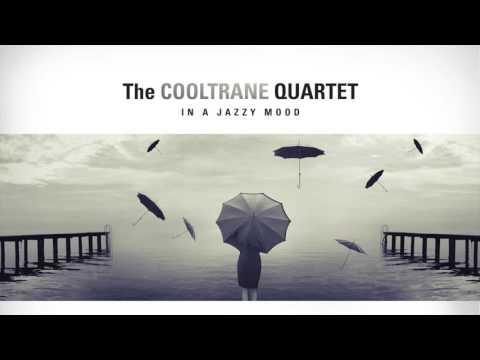 Firework - Katy Perry´s song - The Coolltrane Quartet