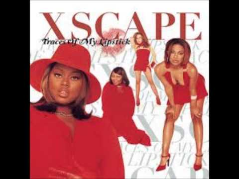 Xscape - The Runaround