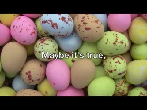 Oh Atoms - Sugar Mouse Lyrics