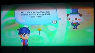 Lets play Hello Kitty  Seasons Deutsch Part 1