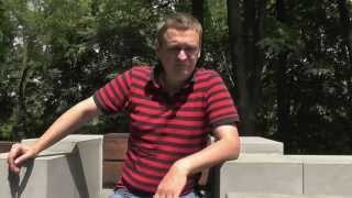 Historia Smaku odc.1 - Historia miodu pitnego