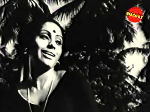 Download Ulsavam 1975: Full Length Malayalam Movie