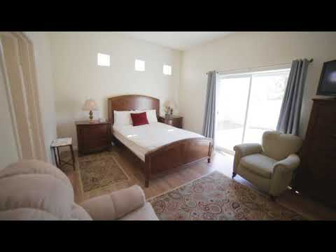 luxury-assisted-living-home-peoria-az|-best-assisted-living-care-|-assisted-living-care