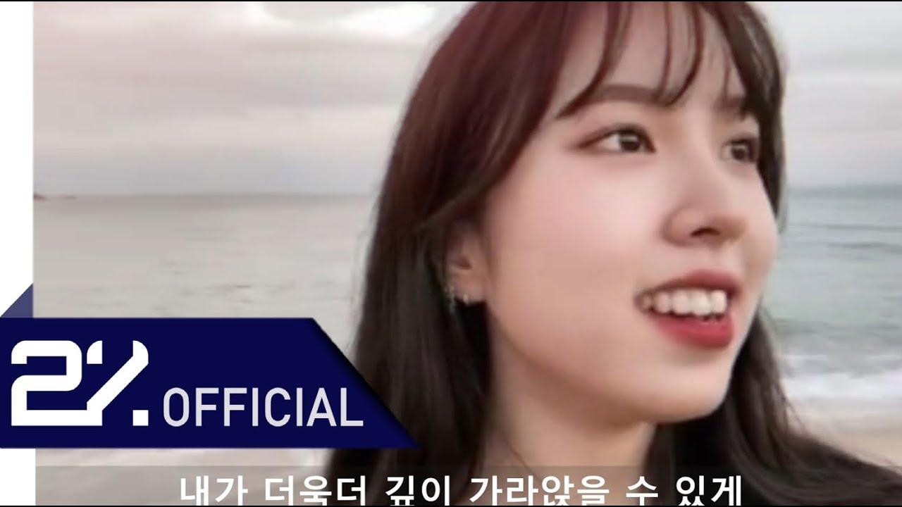 ORIGIN - 잠수 (Submergence) #Official MV