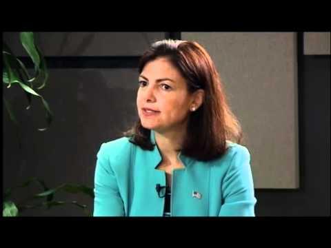 Senate Forum Highlights