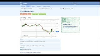 📈 FOREX: Forex trading, what is currency trading, how to trade currency online, fx trading 2018
