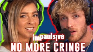 the-gabbie-show-is-dead-impaulsive-ep-91