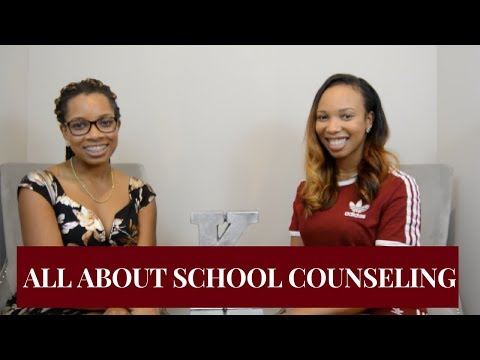 how-to-become-a-school-counselor