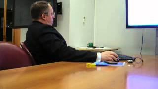 Методика оценки качества системы управления организации(Презентация от компании Директ Консалтинг: Методика оценки качества системы управления организации., 2013-12-13T08:06:49.000Z)