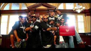 Play Jamaican Joint (feat. Cam'ron and Juelz Santana)