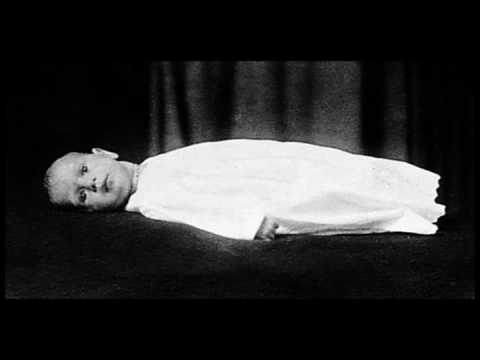 MEGAPTERA - Sleep