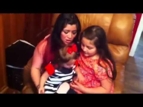 Abilene Reporter News: Abilene Idol Monique Rosario Goff