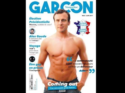 La France est morte? Vive la France?