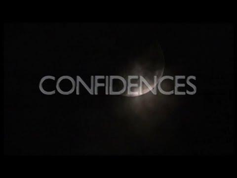 CONFIDENCES - FILM CAMEROUNAIS 2006