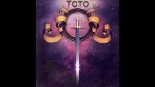 Toto featuring Eric Benet - Georgy Porgy (Edit Remix)