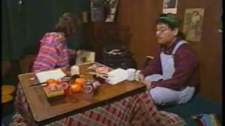 91~92年wowowで放送された「坂崎幸之助のミュージックランド」の人...