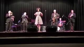 Side Sreet Strutters 4-24-18 short clip 1