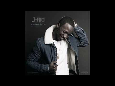 J-Rio - Pense a Moi (Unreleased)
