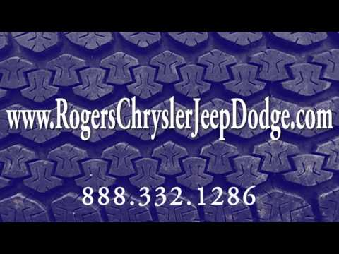 DODGE RAM LEASE IN IMPERIAL CA SERVING PALM SPRINGS