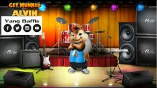 Korede Bello - Godwin [Chipmunk Version]