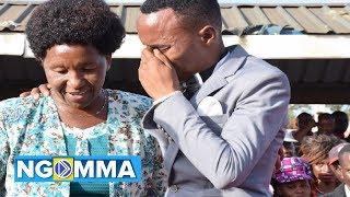 Stephen Kasolo -Natiiwe Naku (Lyrics Video) SMS skiza 7632484 to 811. Kindly Subscribe
