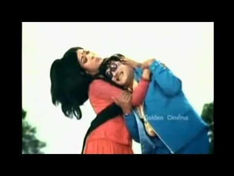 Alangaram Kalayatha - Rojavin Raaja Movie Songs HD | Sivaji Ganesan | Vanisri | Cho