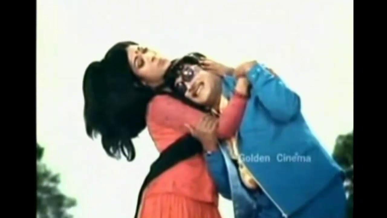 Alangaram Kalayatha Rojavin Raaja Movie Songs Hd Sivaji Ganesan Vanisri Cho