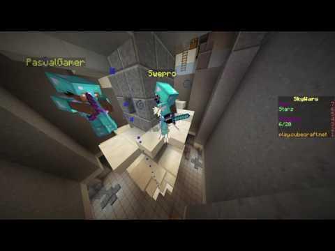 Hacker Reported Minecraft