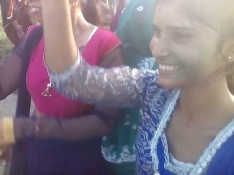 de de Party Aaj Bhole Nath Dj Sonu