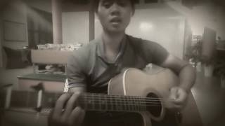 Và em có biết - Cover guitar by NTG