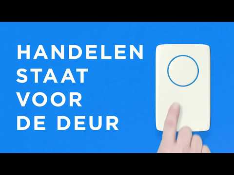 e-webstore.nl