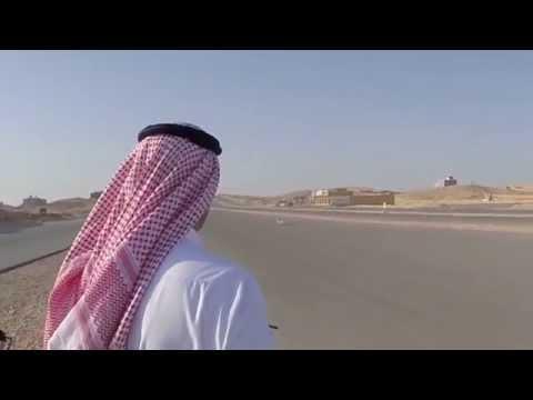 Fadel AlEnazy - RC JET RIYADH - SAUDI ARABIA