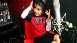 Why This Kolaveri Di (Nevaan Nigam)(wapking.in).mp4