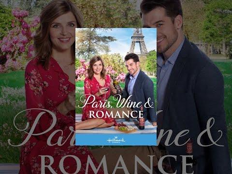 Download Paris, Wine & Romance