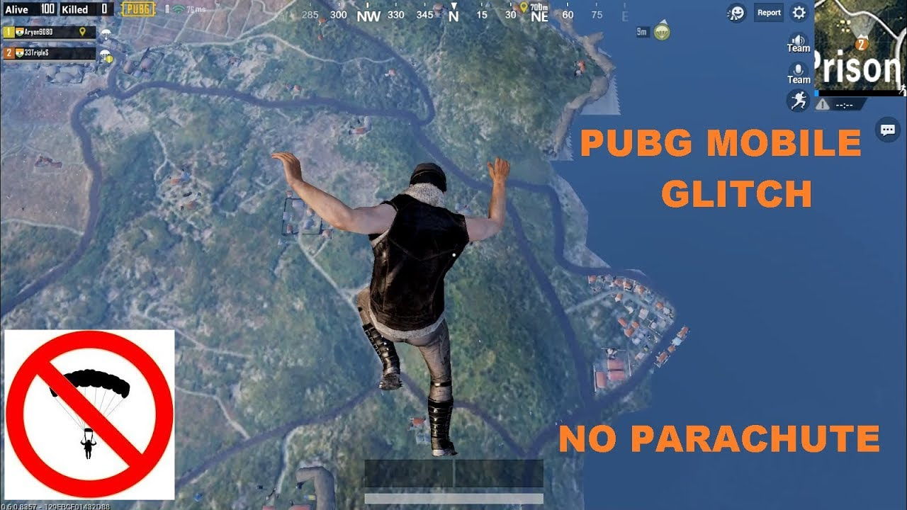 Pubg Update Notes What Does Pubg Pc 1 0 Update 5 Do: Gaming Mobile