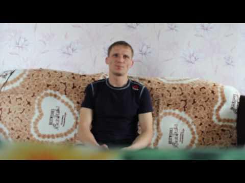 Беспредел в СИЗО №6  города  Ангарск во главе с нач.оперативного отдела  Бараяном