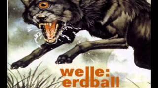 Welle Erdball - Deutsche Jugend