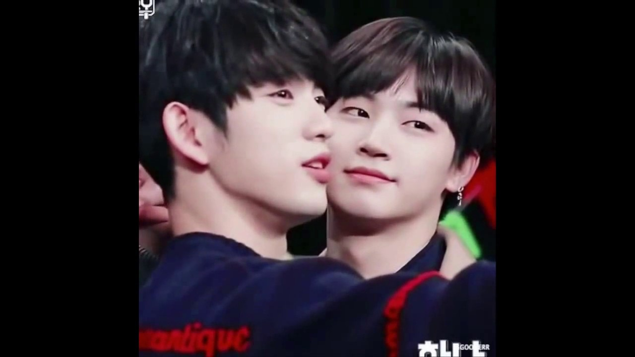 [JJ Project] Proofs that Got7 Jaebum and Jinyoung are ...