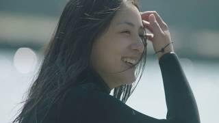 秦 基博 / 花(Panasonic企業CM「一人ひとりの物語」イメージソング)