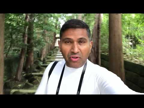 Zazen meditation practice only works with money
